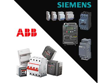 Configuración de diferentes componentes