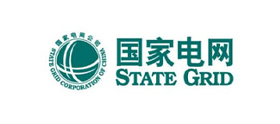 STATE GRID