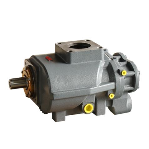 Unidad de aire duradera, eficiente y estable