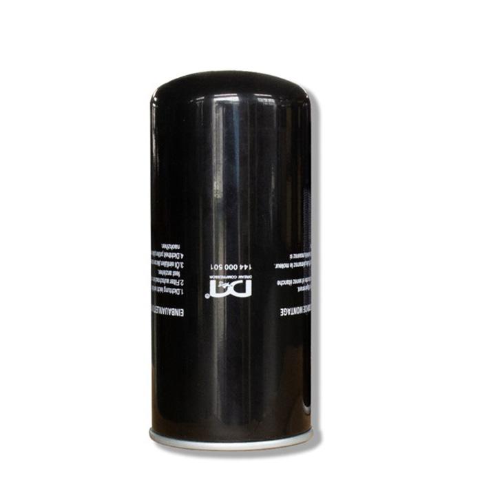 Oil Filter Core