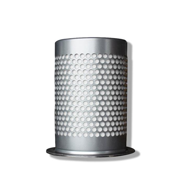 Núcleo del separador de aceite