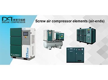 Las 10 mejores marcas de compresores de aire en China